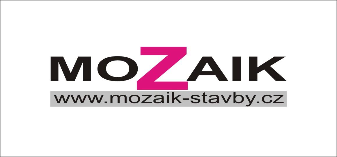 Mozaik-stavby.cz